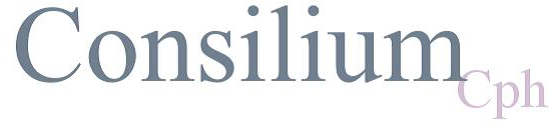 ConsiliumCph